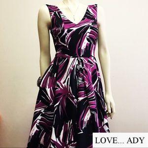 love...ady